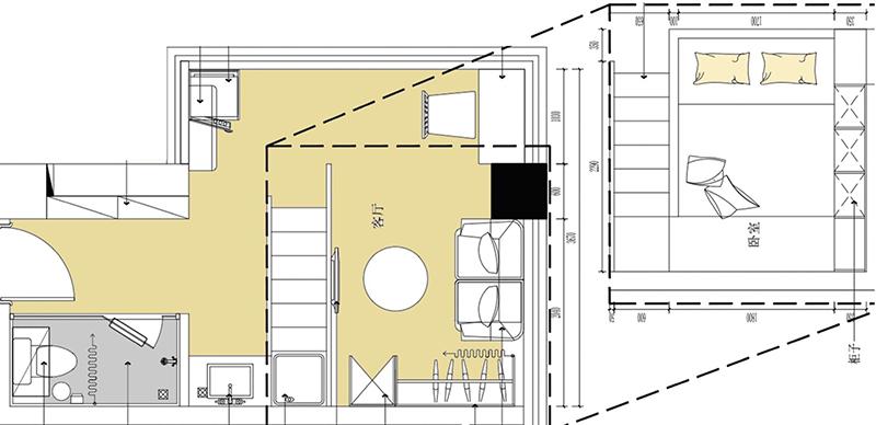 床+沙发+书桌+餐桌+茶几+整体橱柜+电视柜+衣柜