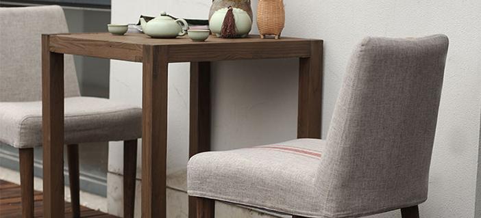 公寓餐桌椅