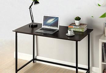 多功能桌子
