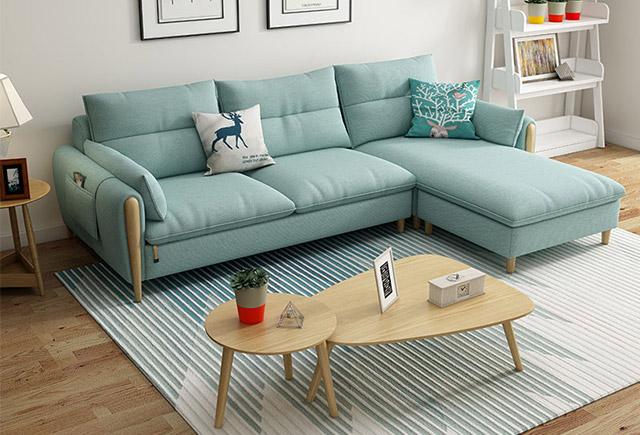 组合沙发转角-布艺转角组合沙发-转角沙
