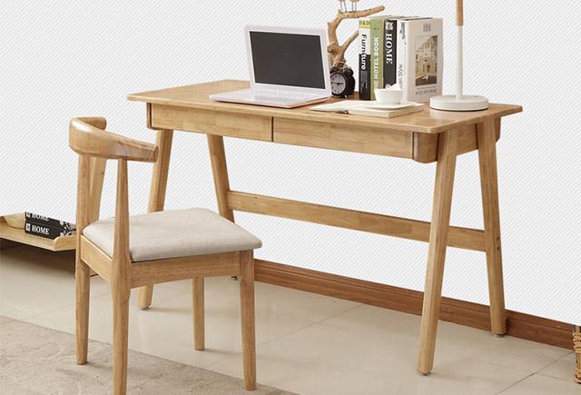卧室办公桌子-卧室办公书桌-卧室的办公