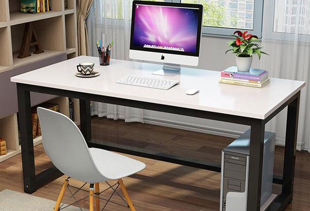 宿舍办公桌—宿舍办公桌椅—宿舍简易电脑桌