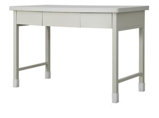 四人 书桌