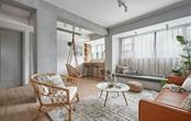 上海公寓橱柜厂家