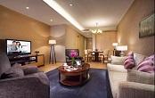 上海浦东新区自如沙发是什么牌子
