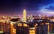 上海黄埔区自如家具公寓衣柜供应商