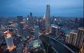 上海徐汇区公寓板式更衣柜