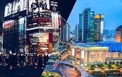 上海闵行区自如沙发是什么牌子