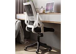 办公椅子定制