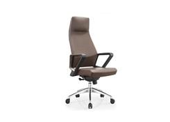 西皮经理椅子