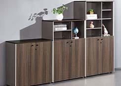 办公室矮柜