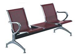 等候椅休息椅
