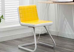 公司会议椅