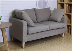 简约小户型沙发