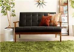 公寓寝室沙发