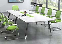会议室办公桌