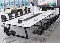 会议桌长桌