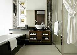 酒店浴室万博官网app安卓版下载