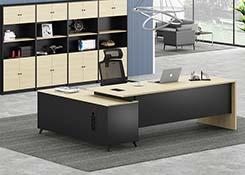 办公桌规格型号