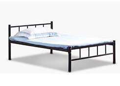 宿舍单人床设计定制