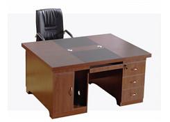 机关单位办公桌