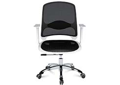 彩色办公室座椅