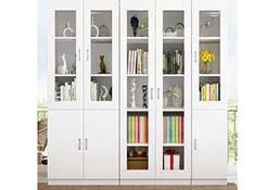 财务室档案柜