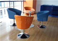 酒吧餐桌椅
