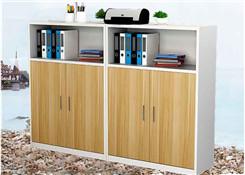 木制储物柜定制