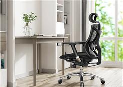单位办公室椅子