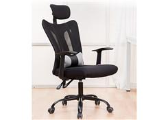 职员椅转椅