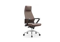 西皮�理椅子