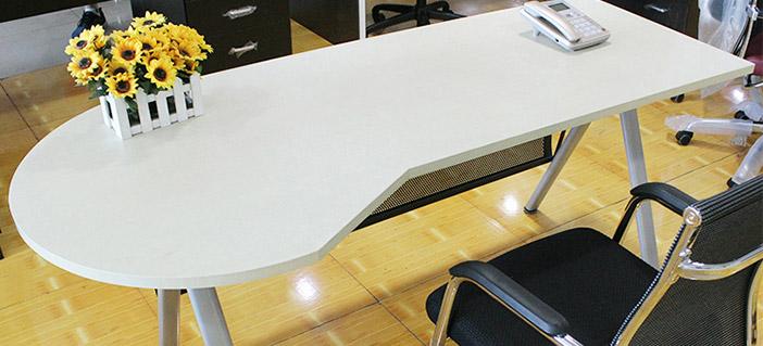 医院办公桌-品源医院家具