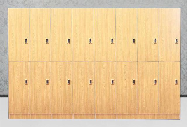 上海金山区医院医生衣柜规格
