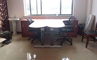 科室办公桌-品源医院家具