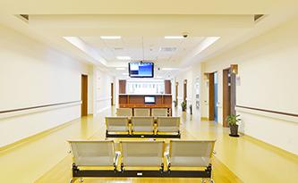 候诊椅价格-品源医院家具