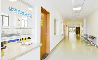 高级候诊椅-品源医院家具