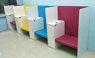 医院输液椅-品源医院家具