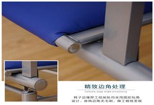 不锈钢医用输液椅