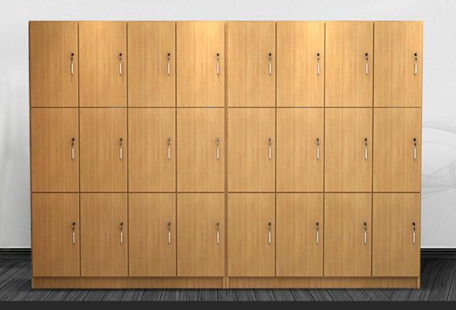 手�g室更衣柜-手�g室智能更衣柜-手�g室木�|更衣柜