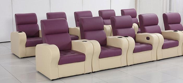 医院沙发候诊椅