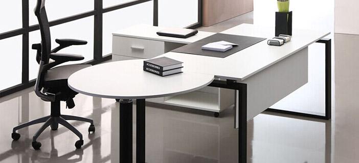 医用诊断室办公桌椅