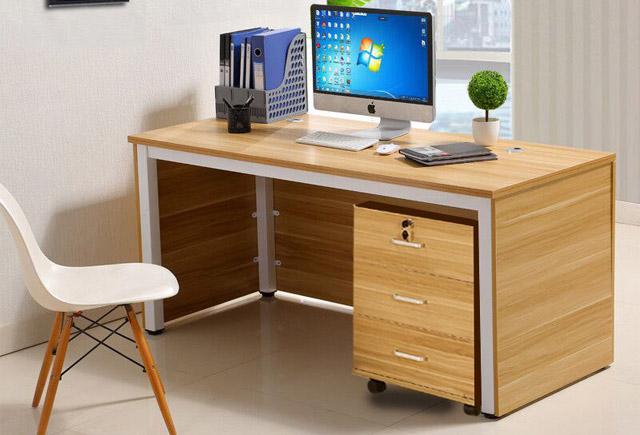 医生办公桌-医生办公桌图片-医用办公桌