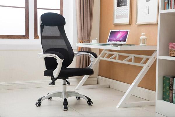 电脑椅办公椅-办公椅子转椅-医生办公转椅