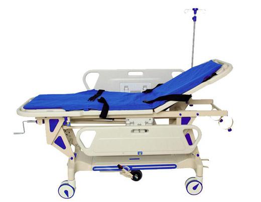 多功能病床-多功能病床价格-多功能病床厂家