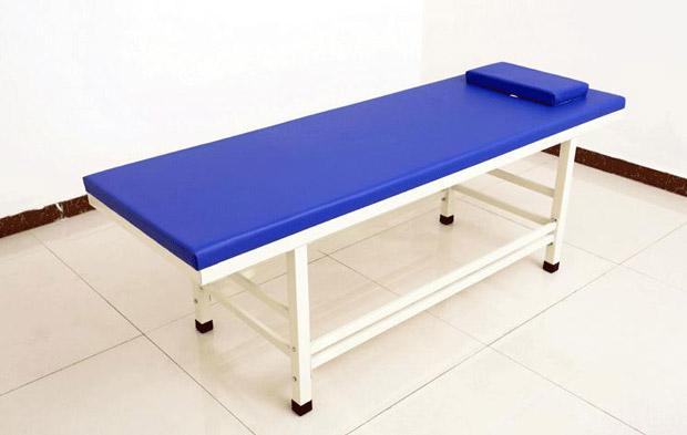 家庭医用病床-家用病床-家庭病床