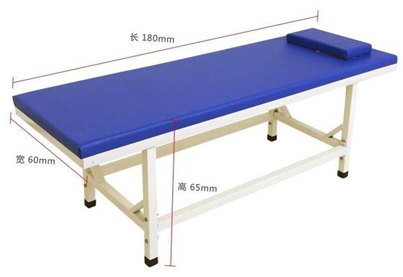 家庭医用病床尺寸