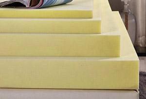 大厅异形沙发坐垫