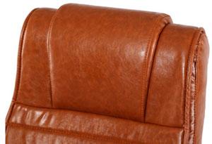 输液椅头枕加厚设计