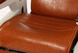 输液椅厚实坐垫